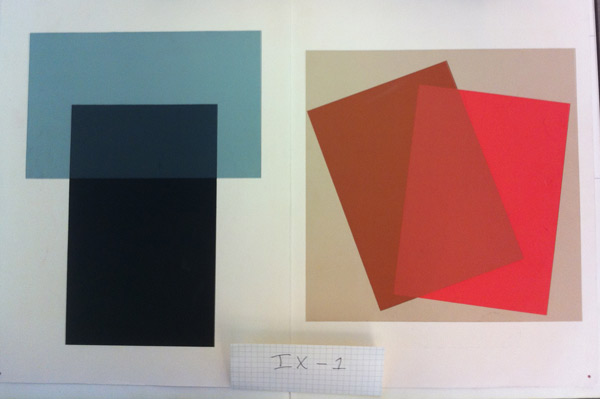 Of josef pdf interaction albers color