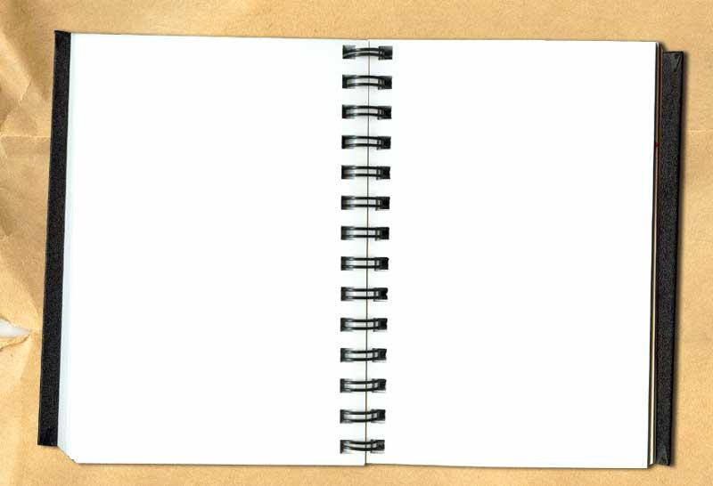 Untitled Document [classes.design.ucla.edu]