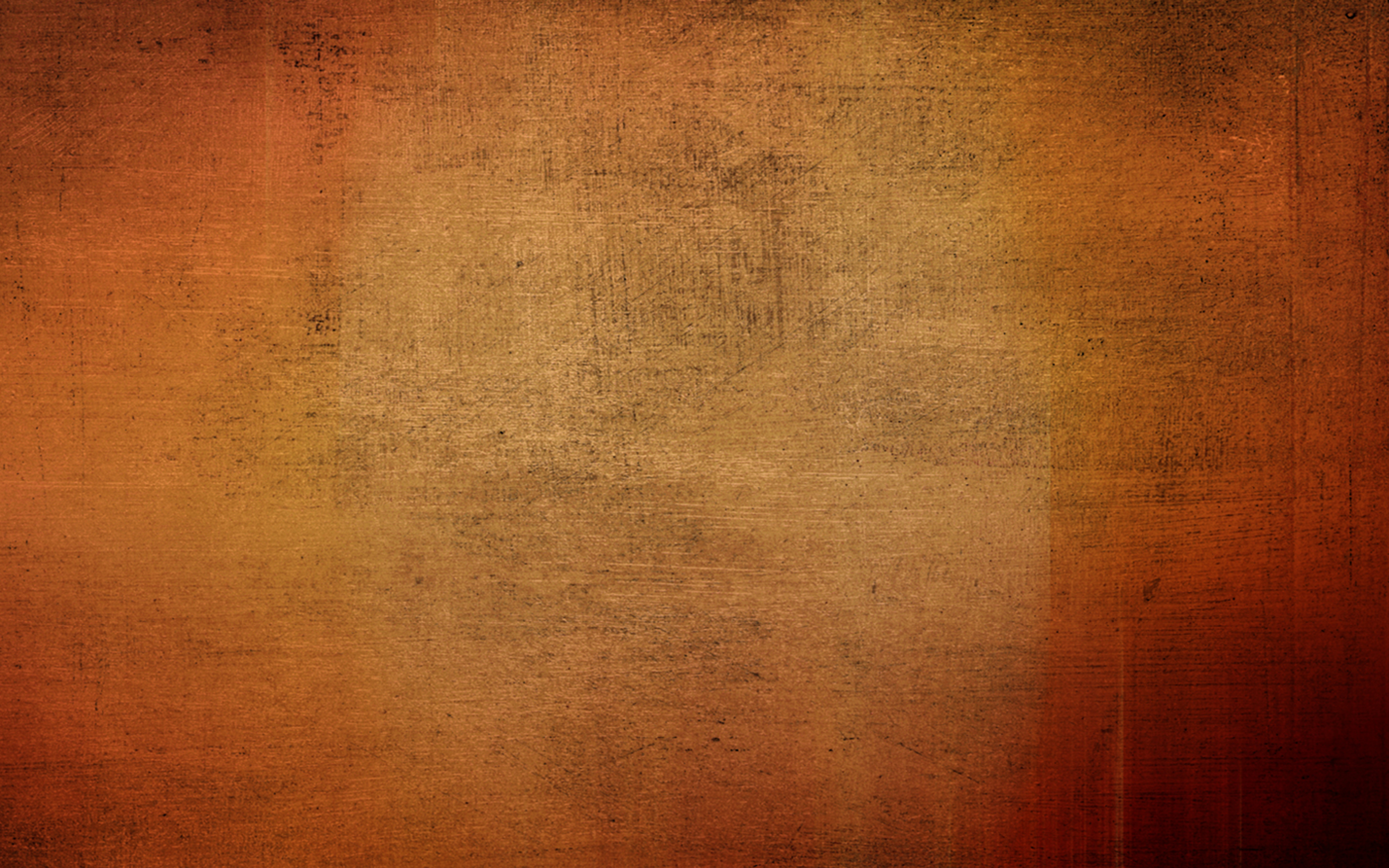 Background Designs For Projects Index of /Spring08/155...
