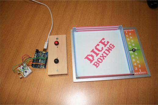 diceboxingelectronic
