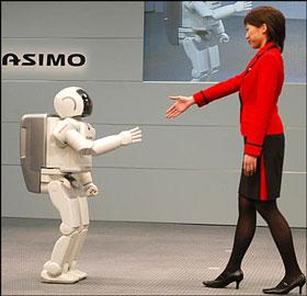 asimo-robot1