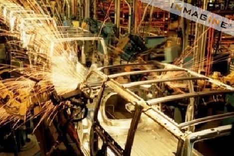 automatized-production