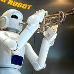musicrobot_41