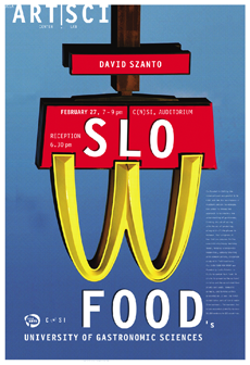 slowfood_small