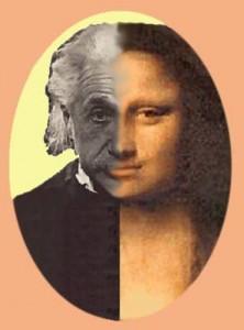 Science vs. Art
