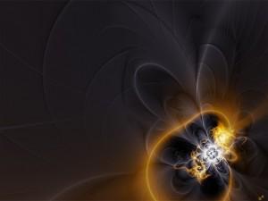 fractals combine math and digital art