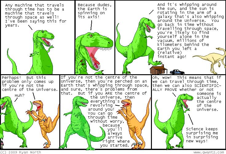 comic2-1421