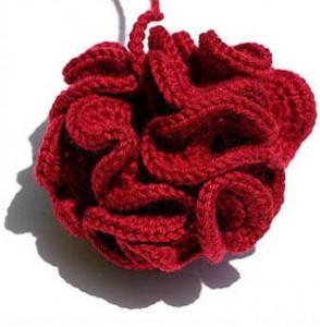 crochet_07