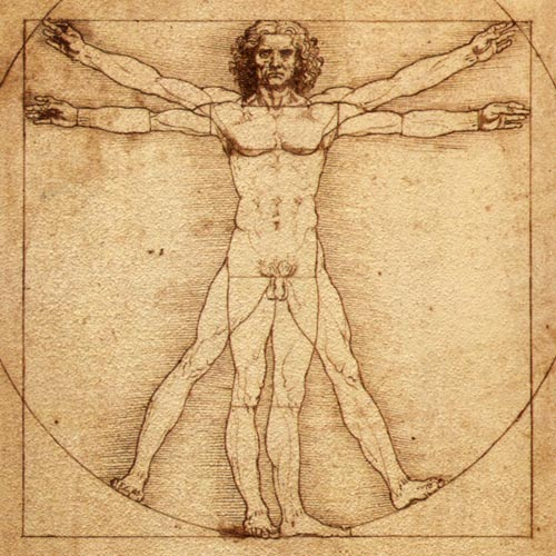 http://classes.design.ucla.edu/Winter09/9-1/blog/b/wp-content/uploads/2009/01/j-102-0013_vitruvian_man_5001.jpg