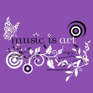 musicisart_01