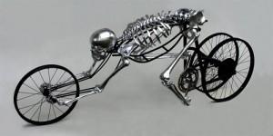 bio_bicycle1