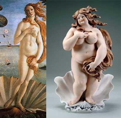 botticellis-venus-before-after