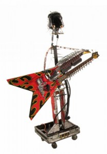 robot_music