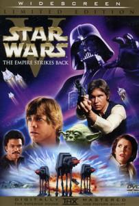 starwars5dvd