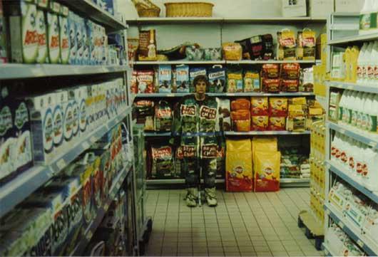 urban_camouflage_supermarket