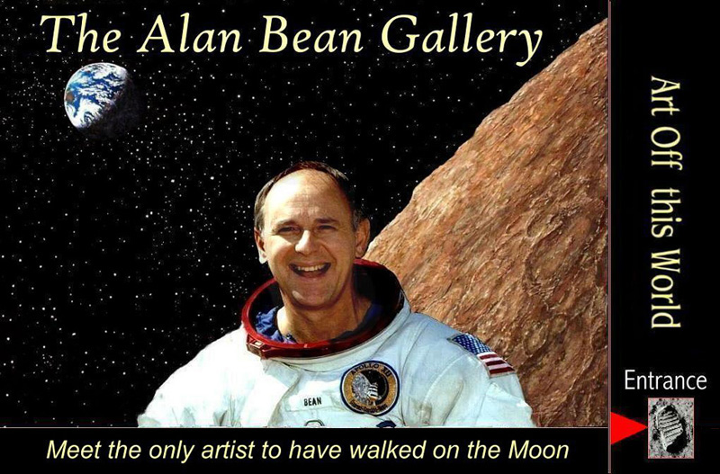 alan-bean