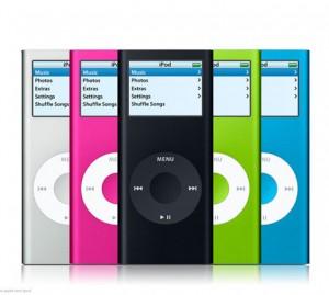new-ipod-nano