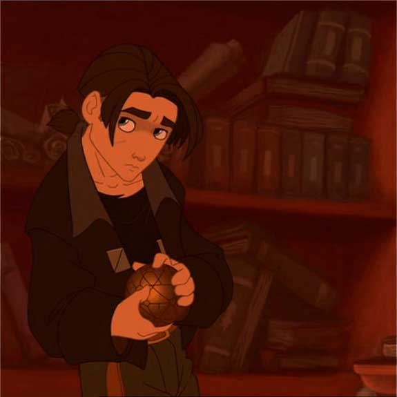 character of jim hawkins from treasure 2018-5-8  this character is an adaptation of jim hawkins, a character from the novel treasure  james hawkins (earth-two) character gallery: james hawkins.