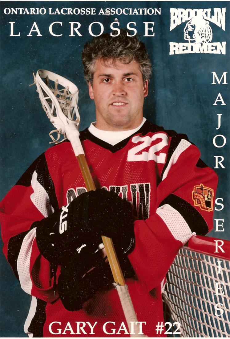 gary gait lacrosse -#main
